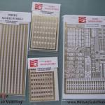 006 - The Toms Modelworks PE Set.JPG - USS ESSEX CV9 In Progress Pictures