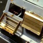 008 M270 MLRS Voyager 35006 (By Boris Kamp)