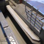 010 improving the benches AAVP 7A1 RAM RS HobbyBoss 82415