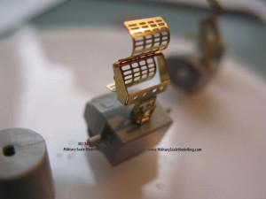 013 next are some radars JPG USS ESSEX CV9 In Progress Pictures