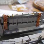 034 everything setup AAVP 7A1 RAM RS HobbyBoss 82415