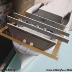 065 - added it to the front .JPG - USS ESSEX CV9 In Progress Pictures