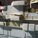 097 - some more pics of the main structure.JPG - USS ESSEX CV9 In Progress Pictures