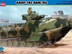 AAVP-7A1 RAM/RS (HobbyBoss 82415)