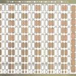US Naval Doors Toms Modelworks 3545 (By Boris Kamp)