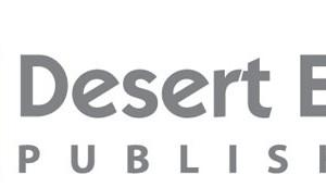 Desert Eagle Publishing