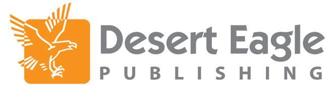 logo-desert-eagle-publishing