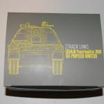 Box-track-parts-1.jpg (By Heico van der Heide)