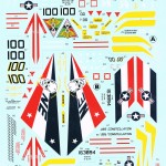 Decal-sheet-A.jpg (By Heico van der Heide)