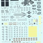 Decal-sheet-B.jpg (By Heico van der Heide)