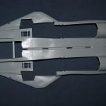 Lower-fuselage-1.jpg (By Heico van der Heide)