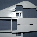 Lower-fuselage-2.jpg (By Heico van der Heide)