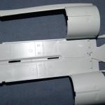 Lower-fuselage-3.jpg (By Heico van der Heide)