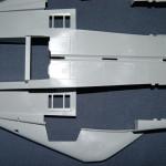 Lower-fuselage-4.jpg (By Heico van der Heide)