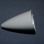 Nosecone-2.jpg (By Heico van der Heide)