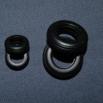 Rubber-wheels-1.jpg (By Heico van der Heide)