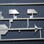 Sprue-WC-2x-2.jpg (By Heico van der Heide)