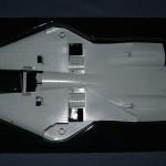 Upper-and-lower-fuselage-in-a-box.jpg (By Heico van der Heide)