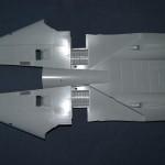 Upper-fuselage-1.jpg (By Heico van der Heide)