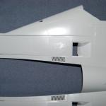 Upper-fuselage-2.jpg (By Heico van der Heide)