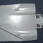 Upper-fuselage-3.jpg (By Heico van der Heide)