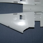 Upper-fuselage-4.jpg (By Heico van der Heide)