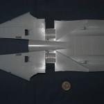 Upper-fuselage-5.jpg (By Heico van der Heide)
