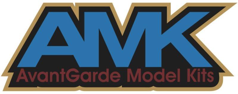 Logo-AMK