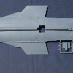 Sprue-B-upper-fuselage-1.jpg (By Heico van der Heide)