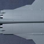 Sprue-B-upper-fuselage-2.jpg (By Heico van der Heide)