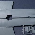 Sprue-B-upper-fuselage-3.jpg (By Heico van der Heide)