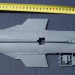 Sprue-B-upper-fuselage-5.jpg (By Heico van der Heide)
