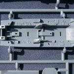 Sprue-H-3.jpg (By Heico van der Heide)