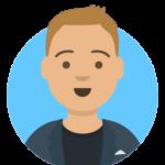 Profile picture of Michael Klington