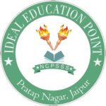 Profile picture of Ideal Education Point (NCPSSS)