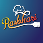 Profile picture of Rashbhar iSweets