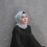 Profile picture of Sarah Karim