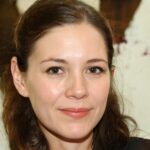 Profile picture of Briana Jason