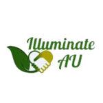 Profile picture of illuminateau