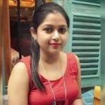 Profile picture of Puja Rai