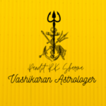 Profile picture of vashikaran Specialistrk