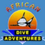 Profile picture of African Dive Adventures