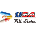 Profile picture of USA PILL STORE