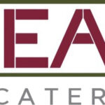 Profile picture of Eat Catering Services
