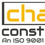 Profile picture of chaandi construction