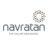 Profile picture of Navratan