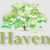 Profile picture of Haven Painrelief