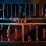 Group logo of Download Godzilla vs. Kong (2021) Full Movie Online Free Stream on HBO MAX