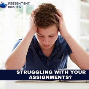 Group logo of Assistance In Assignments For Busy Studentss