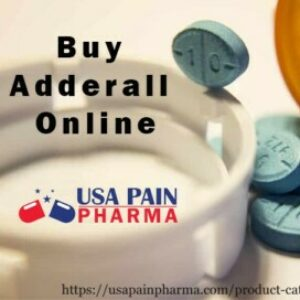 Group logo of Buy adderall online without prescription overnight delivery